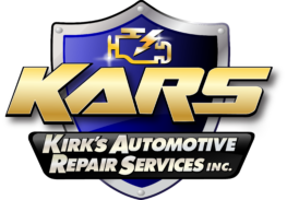 Kirk's Automotive Repair Services Inc.